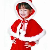 Jule Barnekostymer